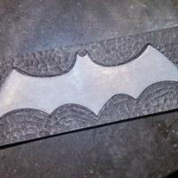 batmanwallet