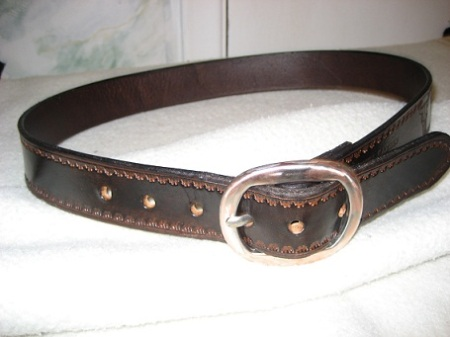 custombelt