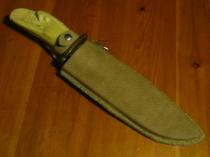 knifecase 001