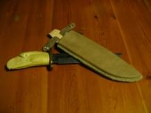 knifecase 003